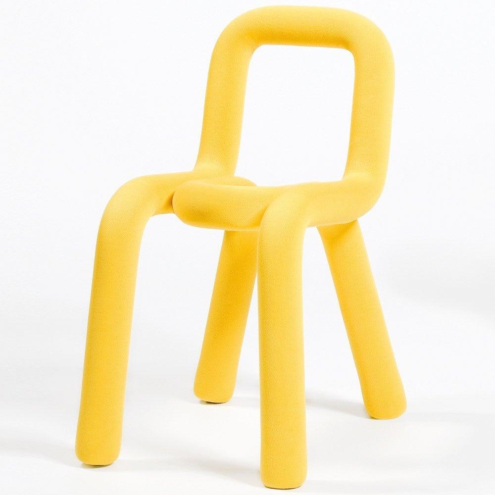 big-game-chair-yellow