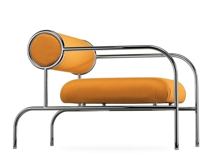 sofa-with-arms-lounge-chair-shiro-kuramata-cappellini-1