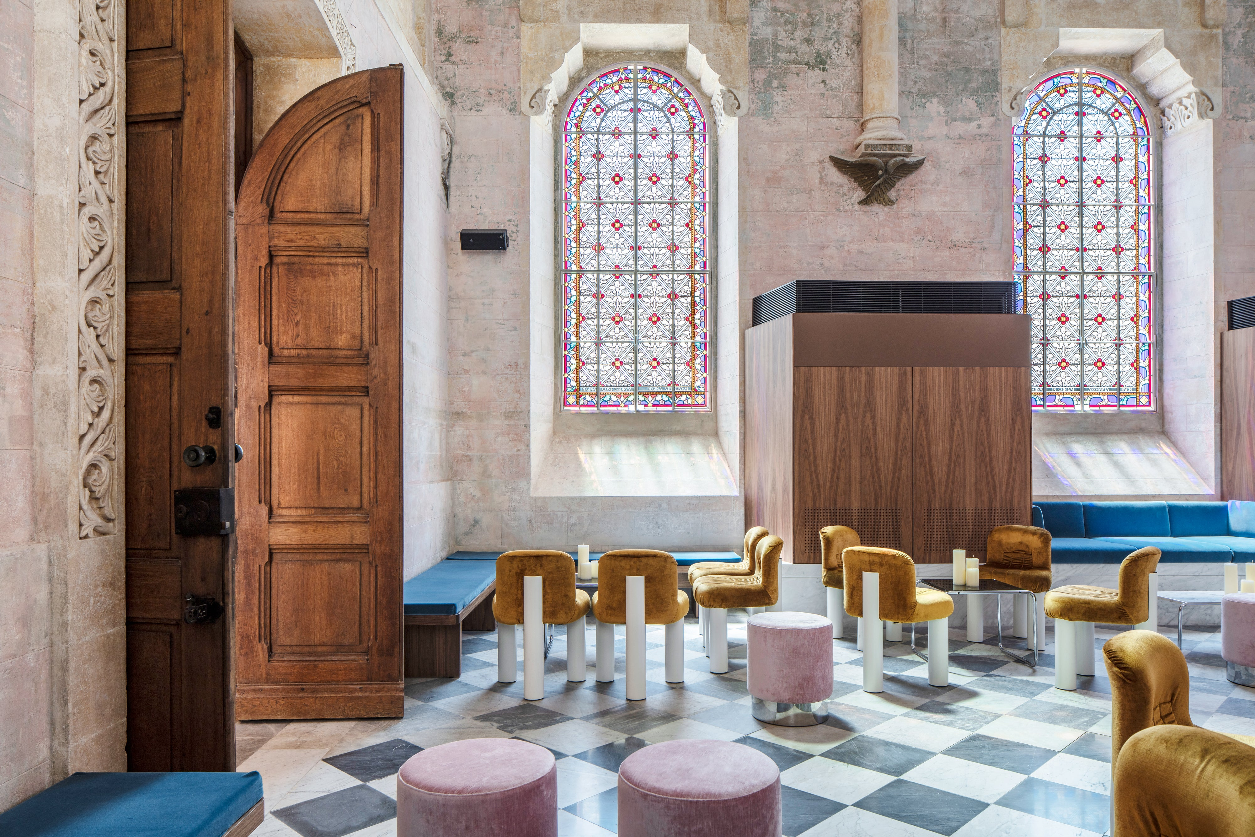 FEATURED The Jaffa Chapel- Image Credit Amit Geron (1)_BRIGHTENED