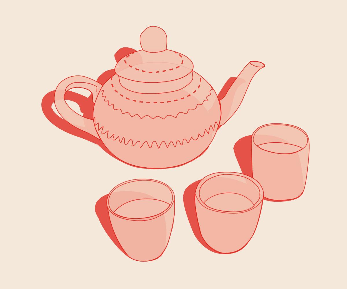 antique_tea_set_2_png_ATK385hq