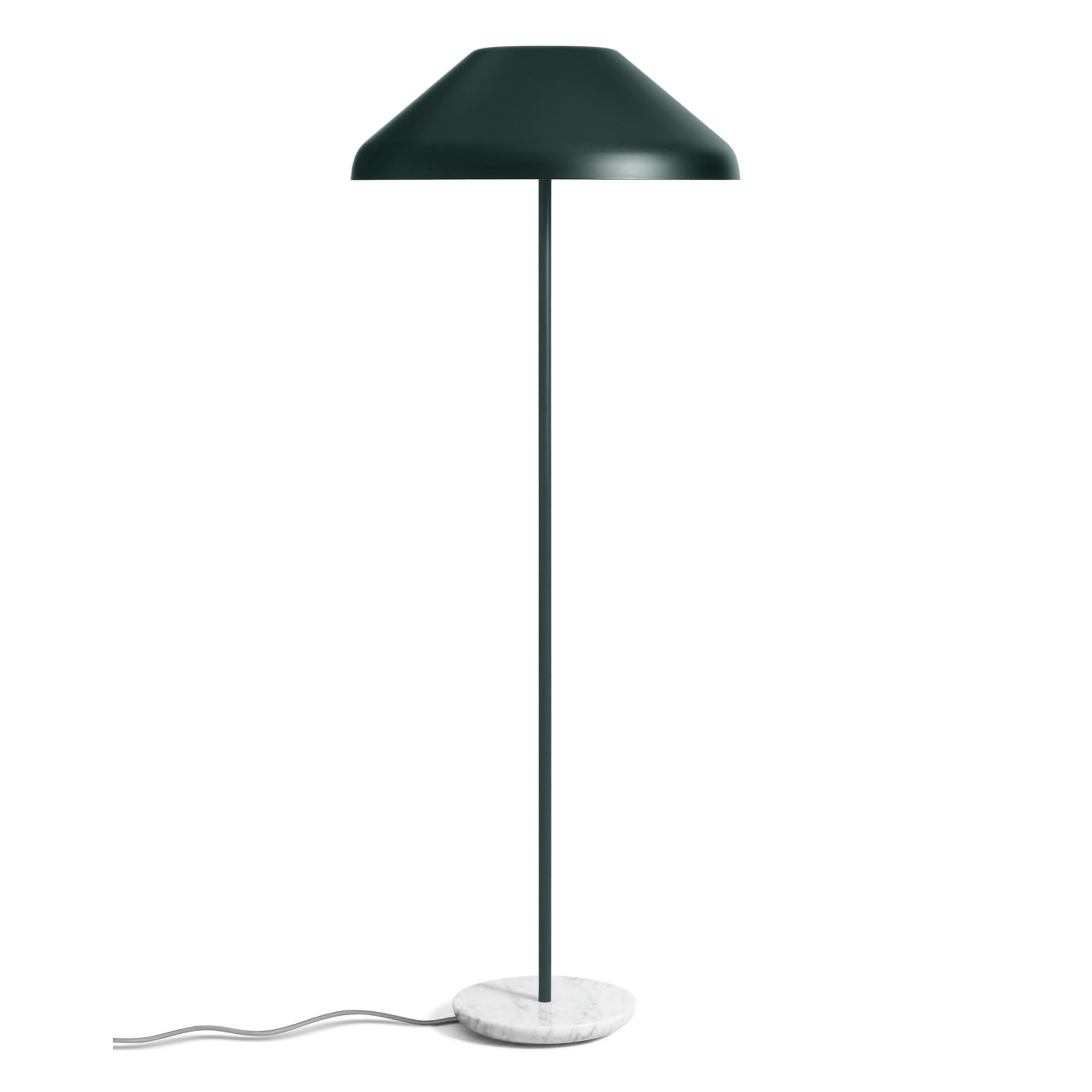 bx1_flrlmp_gr-beau-floor-lamp-navy-green