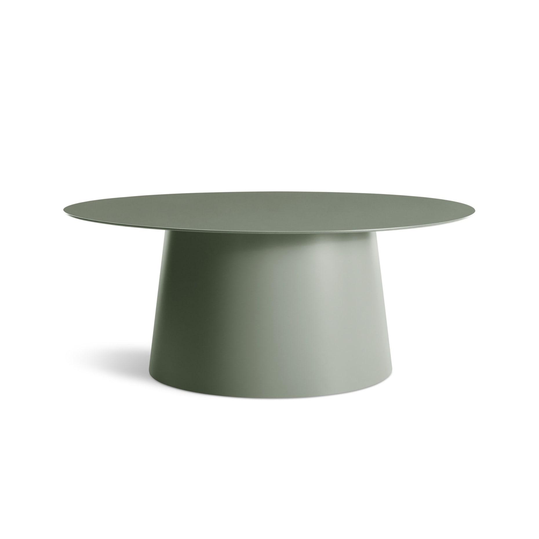 ci1_smcoff_gg_frontlow_v2-circula-small-coffee-table-grey-green_1