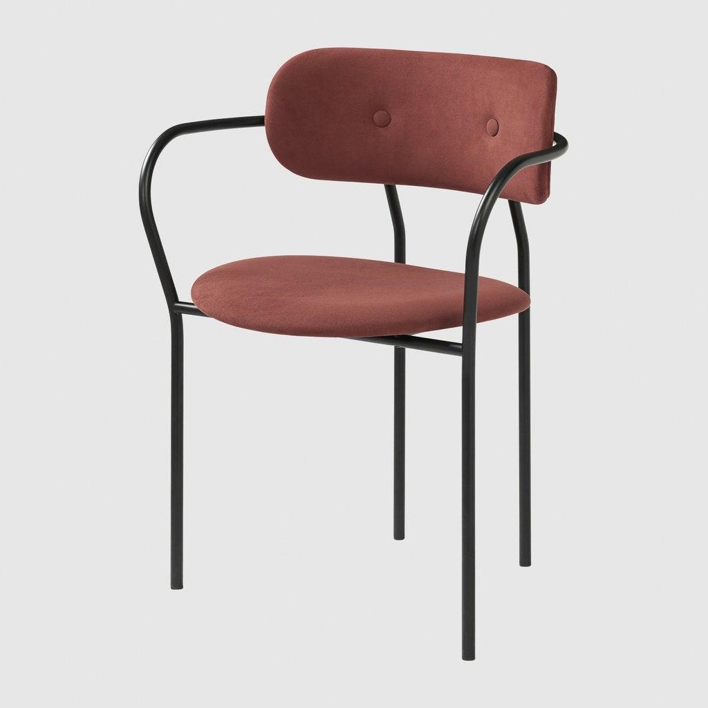 GUBI chair