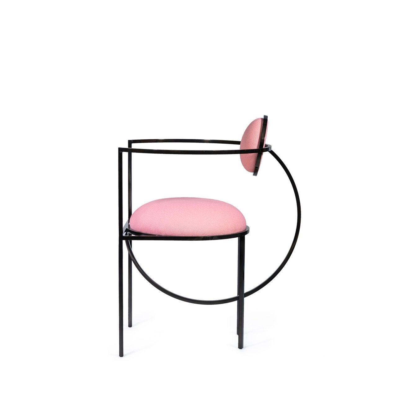 bohinc studio chair