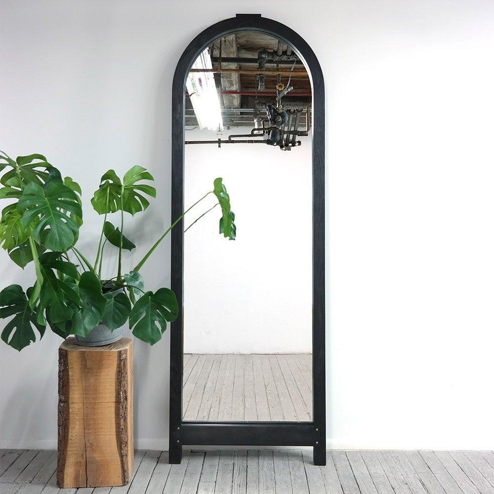 yuccastuff_brazos-mirror_050-edit