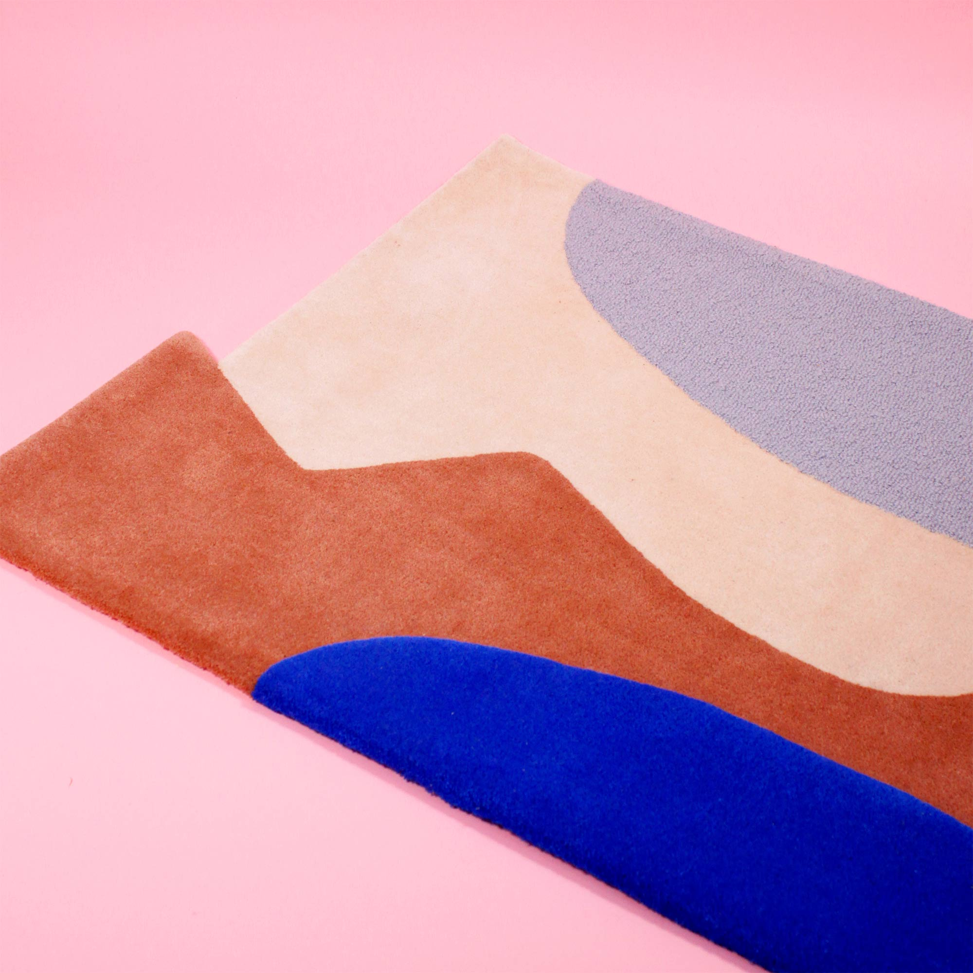 HAND-TUFTED-RUG-MAINEW-ZELAND-WOOL-LIMITED-EDITION-MADE-IN-COPENHAGUE-5