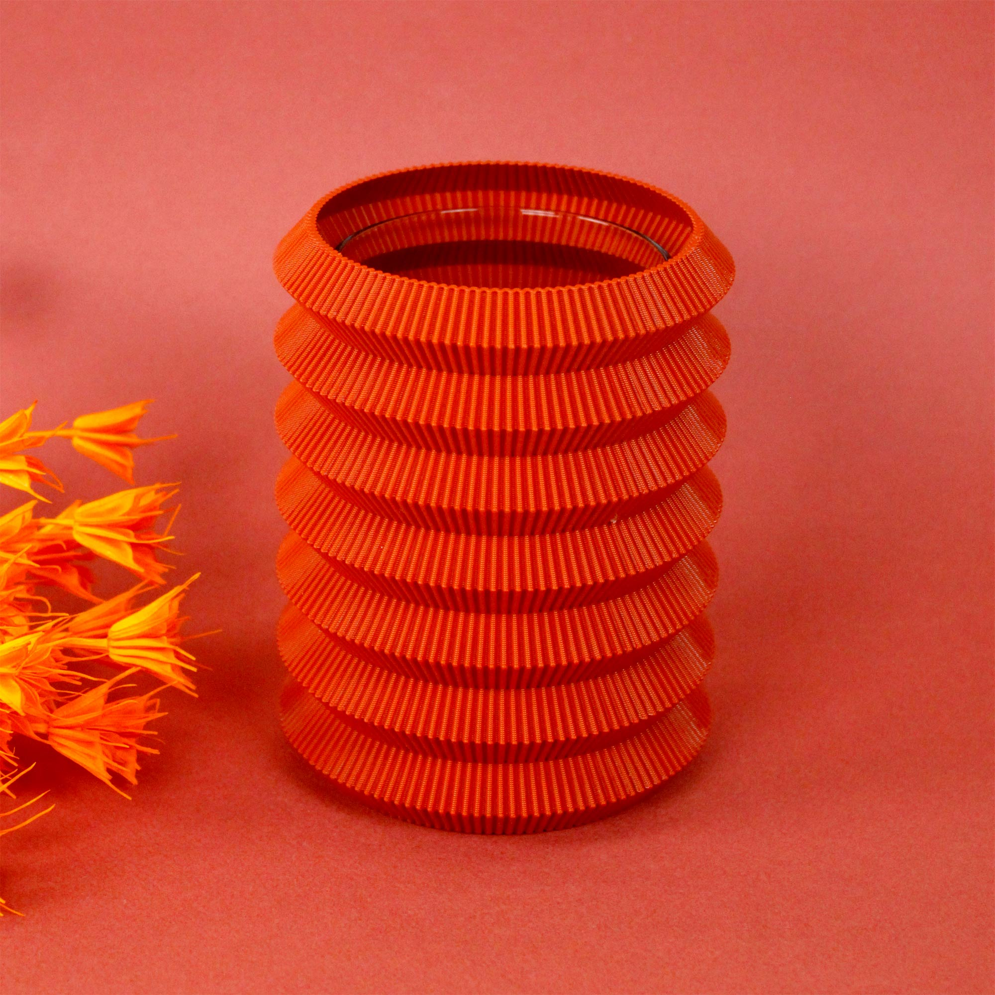 TERRACOTTA-VASE-BIOPLASTIC-BIODEGRADABLE-3D-PRINT-MADE-IN-POLAND-UAU-PROJECT-2