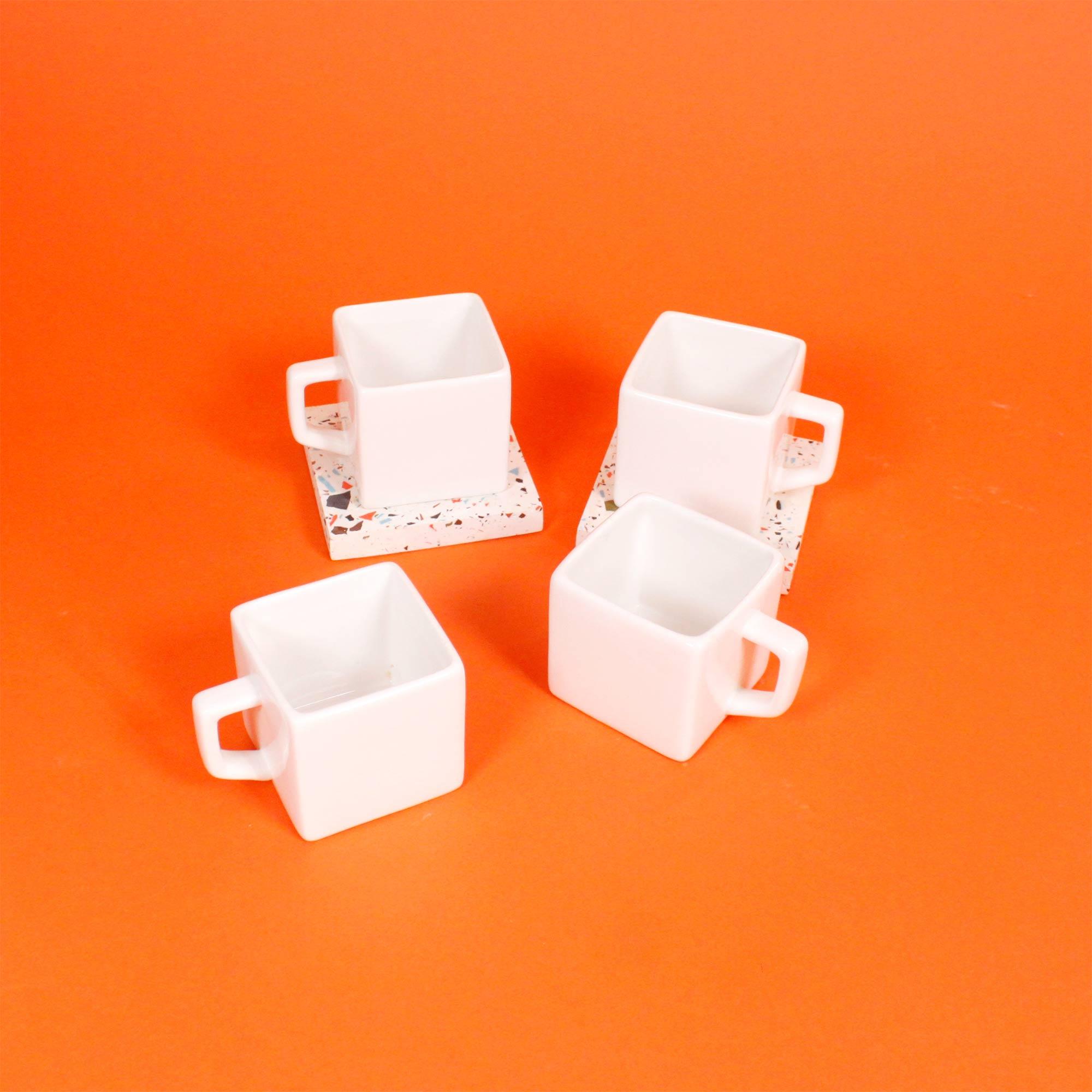 VINTAGE-CUPS-GEOMETRIC-CUBE-WHITE-MINIMALIST-BAUHAUS-80S-COOL-MACHINE-CONCEPT-STORE-4