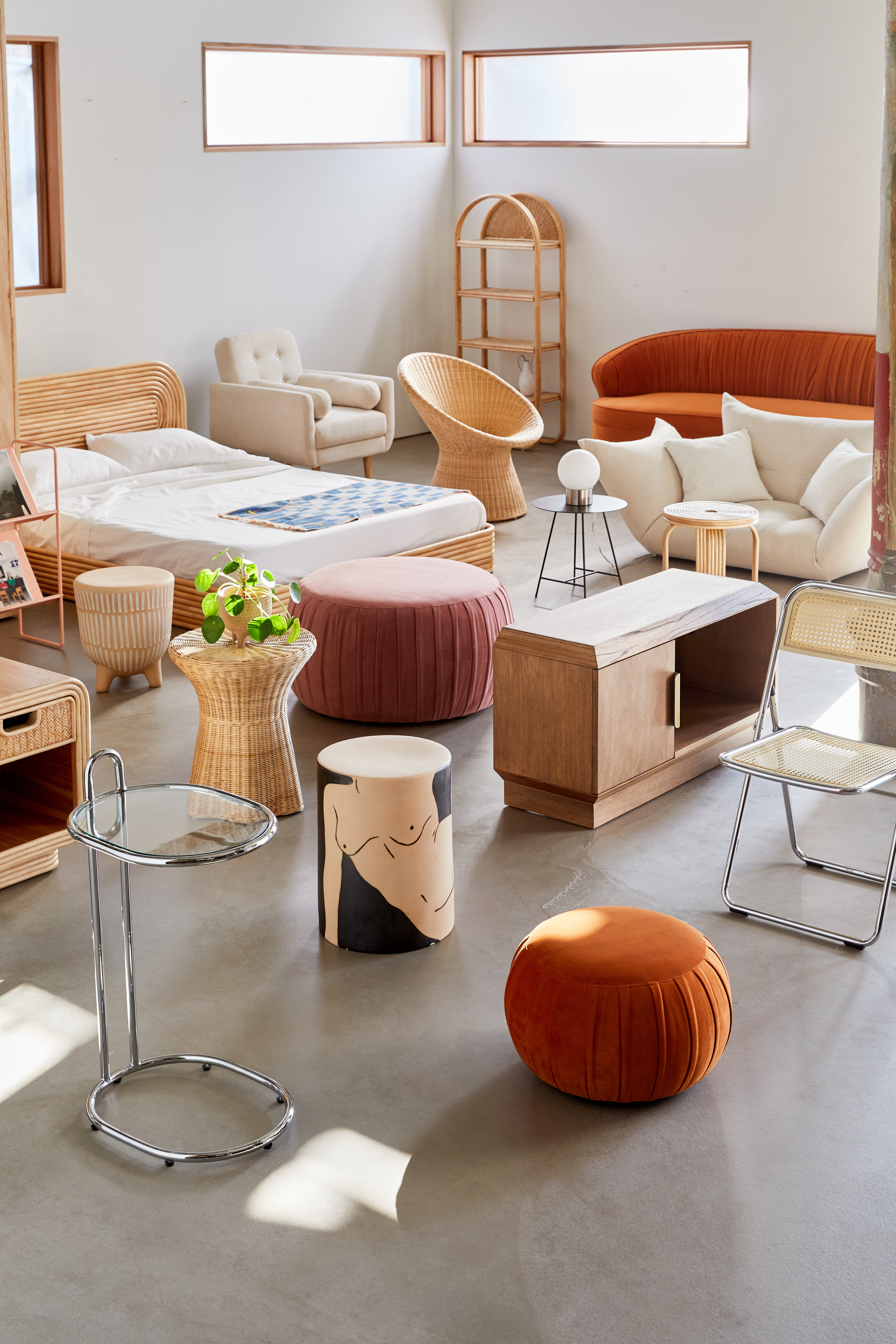 1. UO Home Furniture Collections Group Image (1)