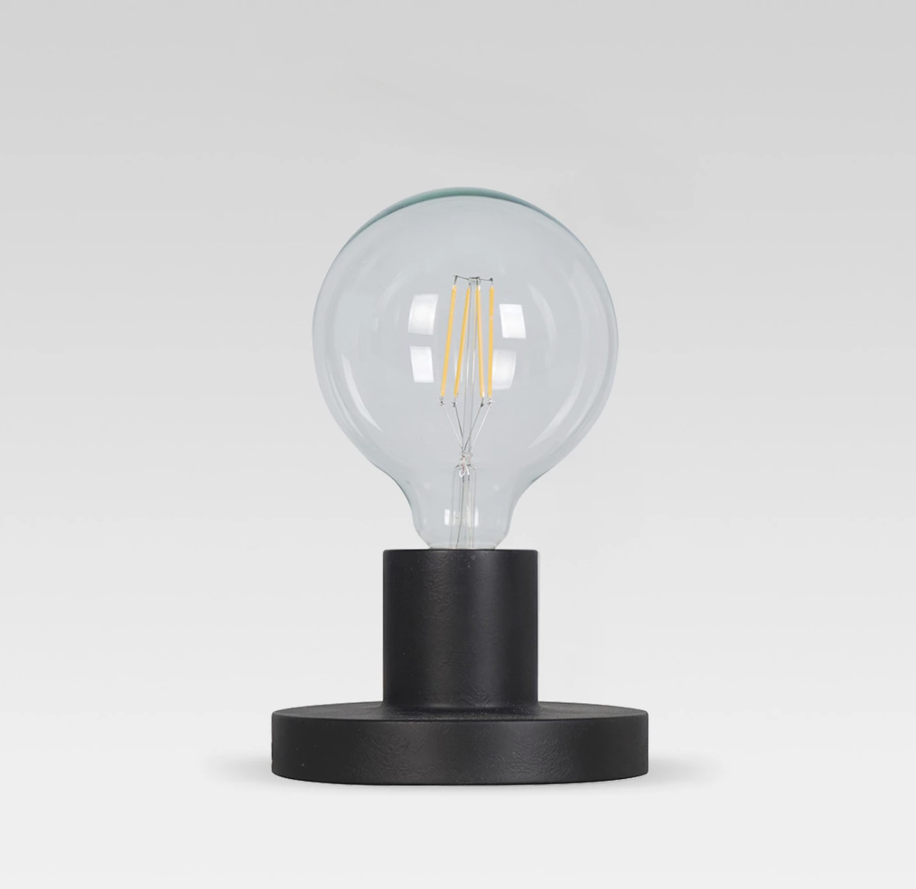 Target Lighting Fixtures: The Best Light Fixtures From Leanne Ford's New Target