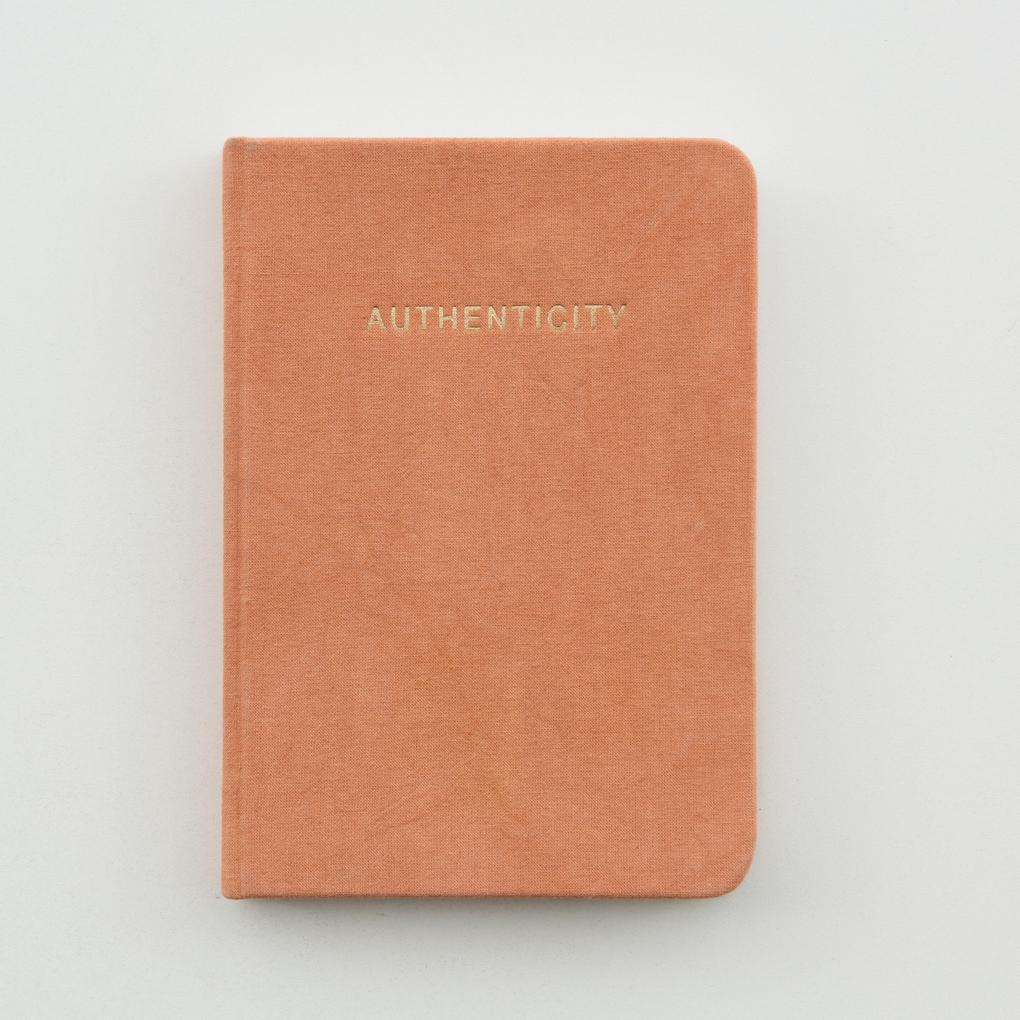 authenticity-journal-terracotta_1020x1020
