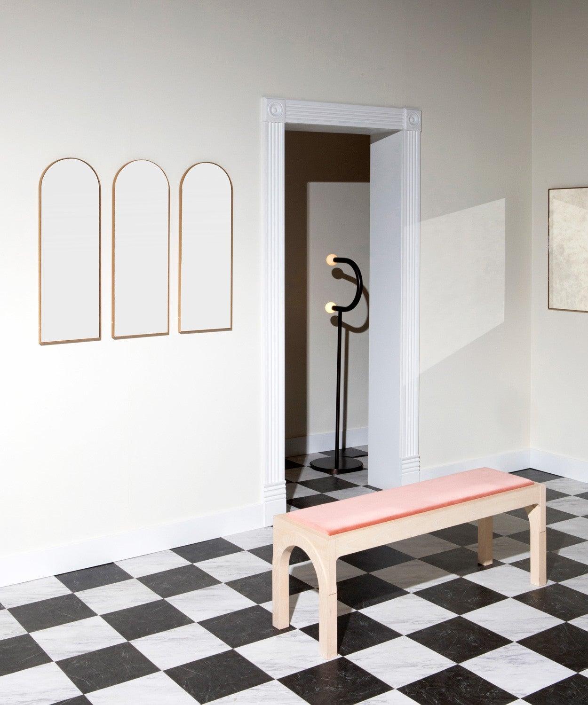 bower-studios-arch-bench-1