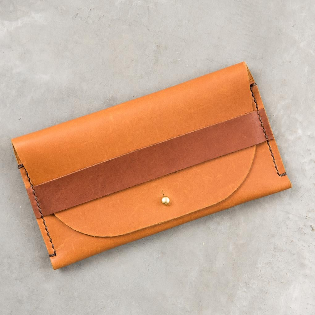 brown-leather-wallet-cindy-CWNO_1020x1020