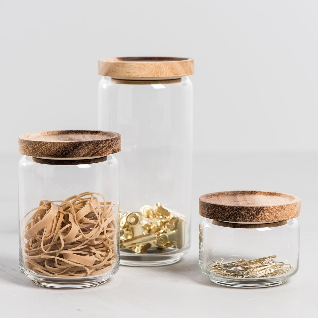 glass-canister-with-acacia-lid-41-X590MM_1024x1024