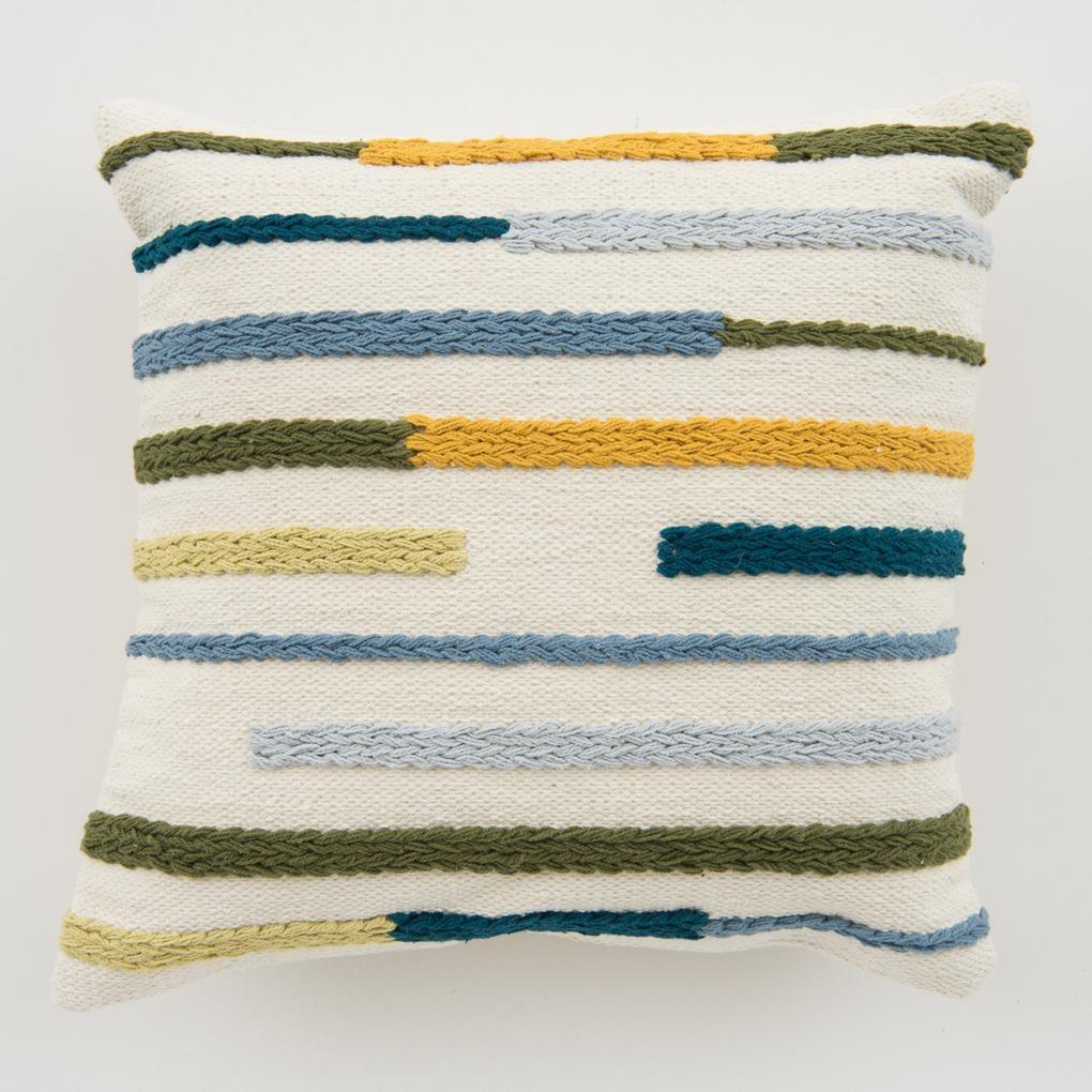 modern-striped-pillow-lane-olive-P012MH053IVBBPIL1_1020x1020