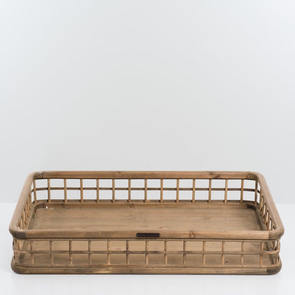 wood-bamboo-grid-tray-90991218B4-L_d9929ab9-2139-4ef3-9978-06a796468eac_1024x1024