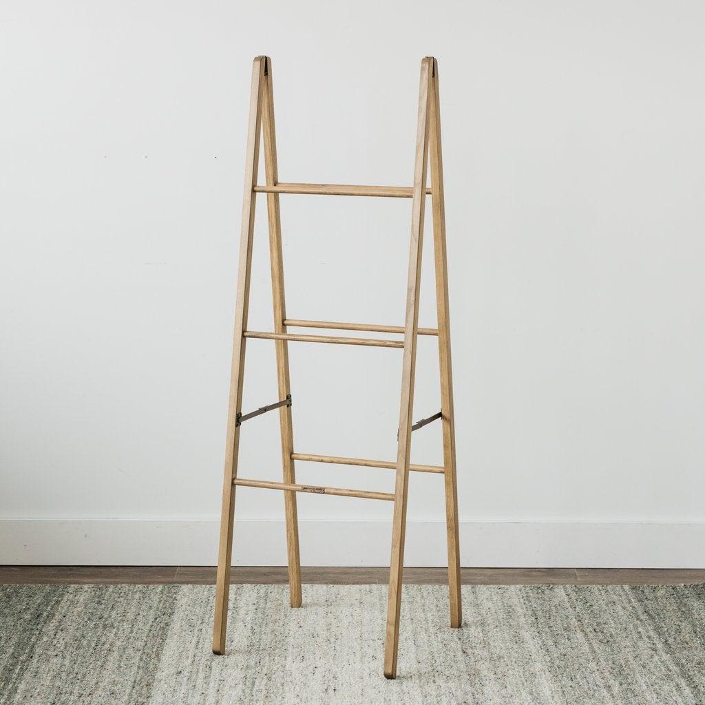 wooden-display-ladder-wallace-90991113_c434d998-95fd-4254-bdbb-fad4394a3ba6_1024x1024