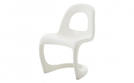 jayson chair