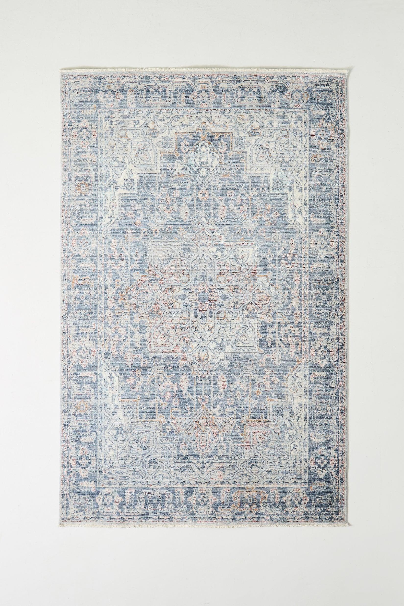 Isabel Rug $248-$1,698 (1)