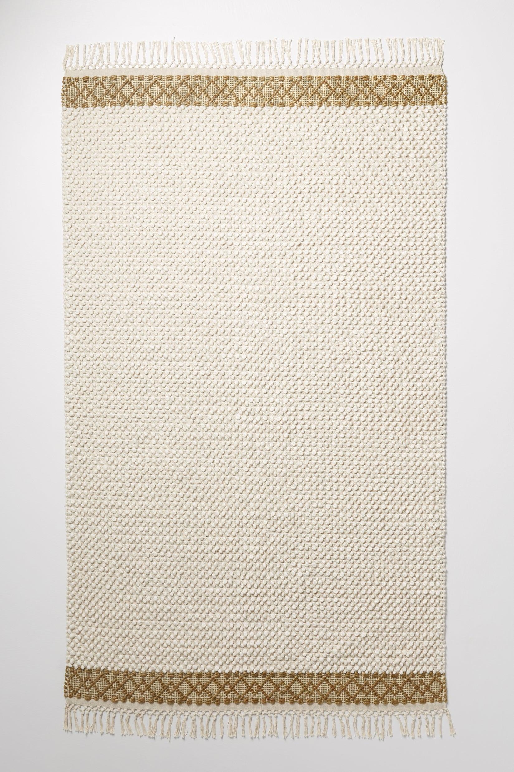 Textured Eva Rug $68-$1,198 (2)