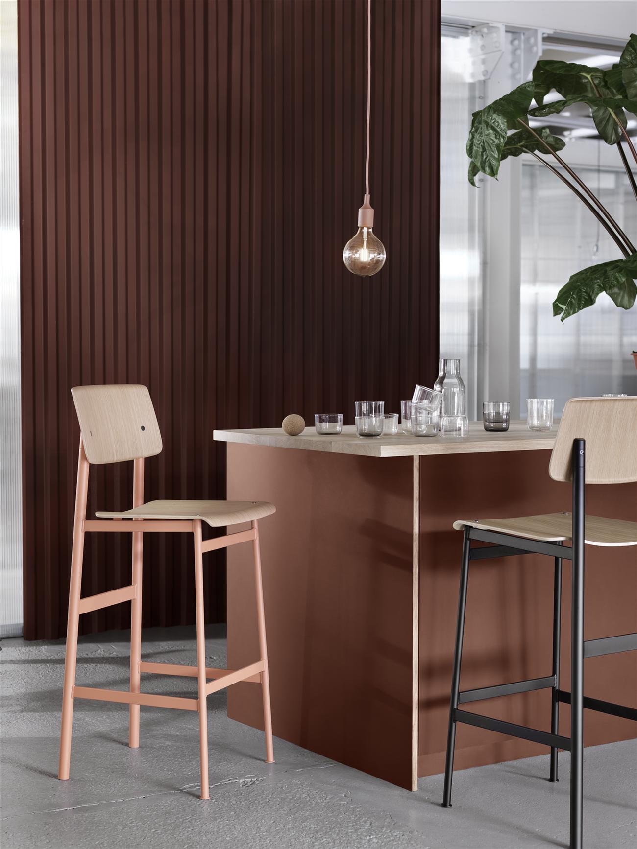 loft-bar-stool-dusty-rose-black-e27-terracotta-corky-closer-org-1512431034
