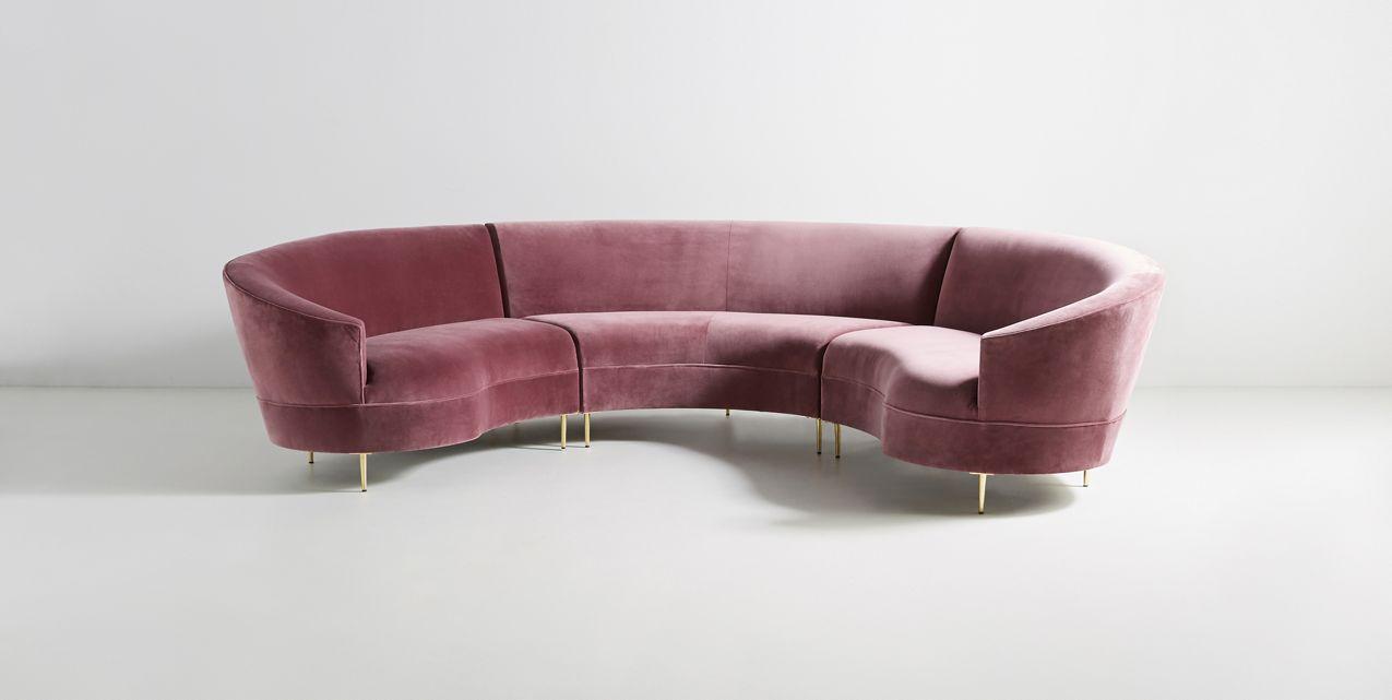 serpentine sofa anthropologie.jpg