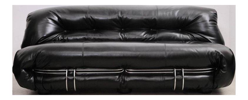 cassina-soriana-sofa-set-by-afra-and-tobia-scarpa-4170