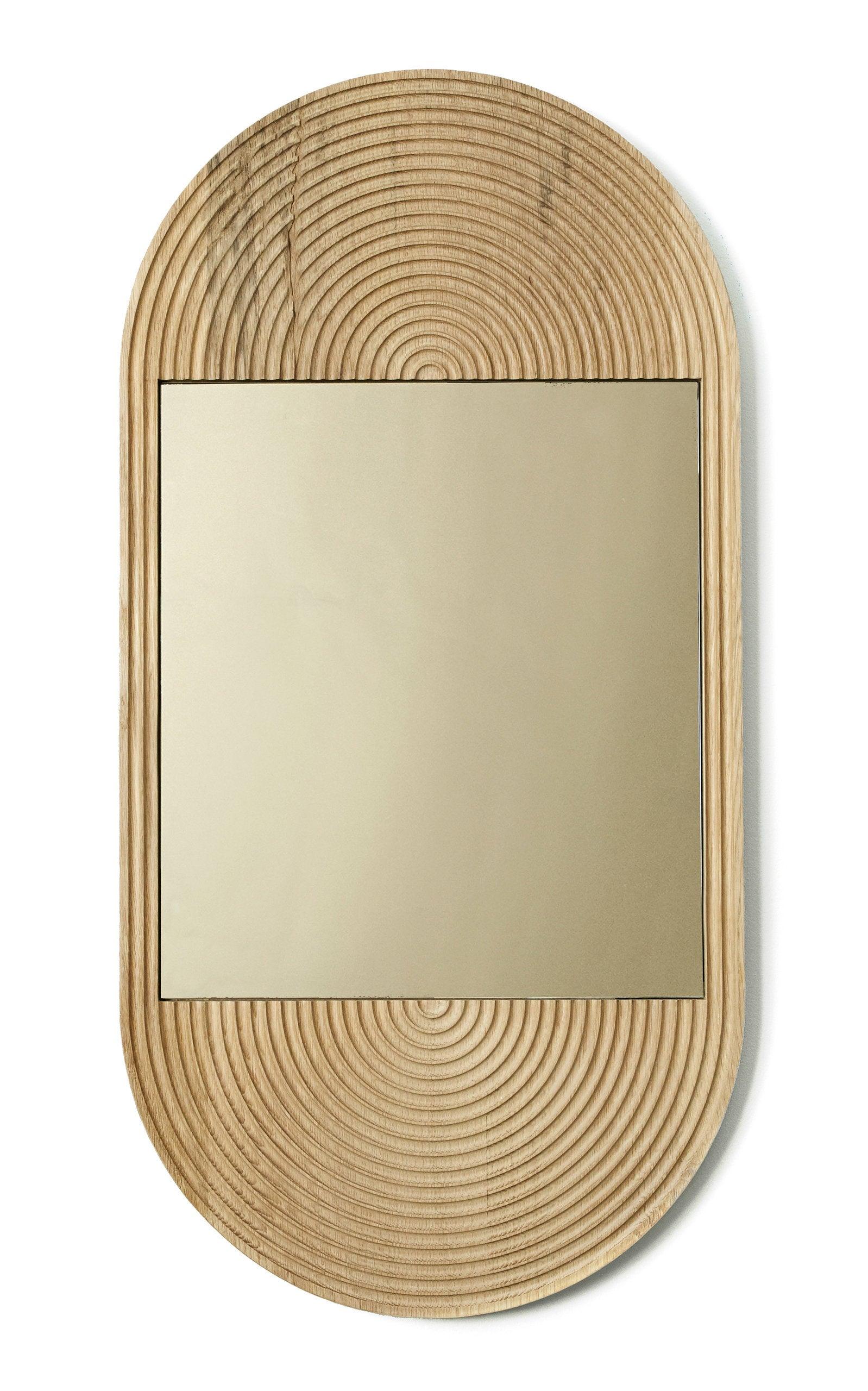 large_coil-drift-multi-june-mirror-2