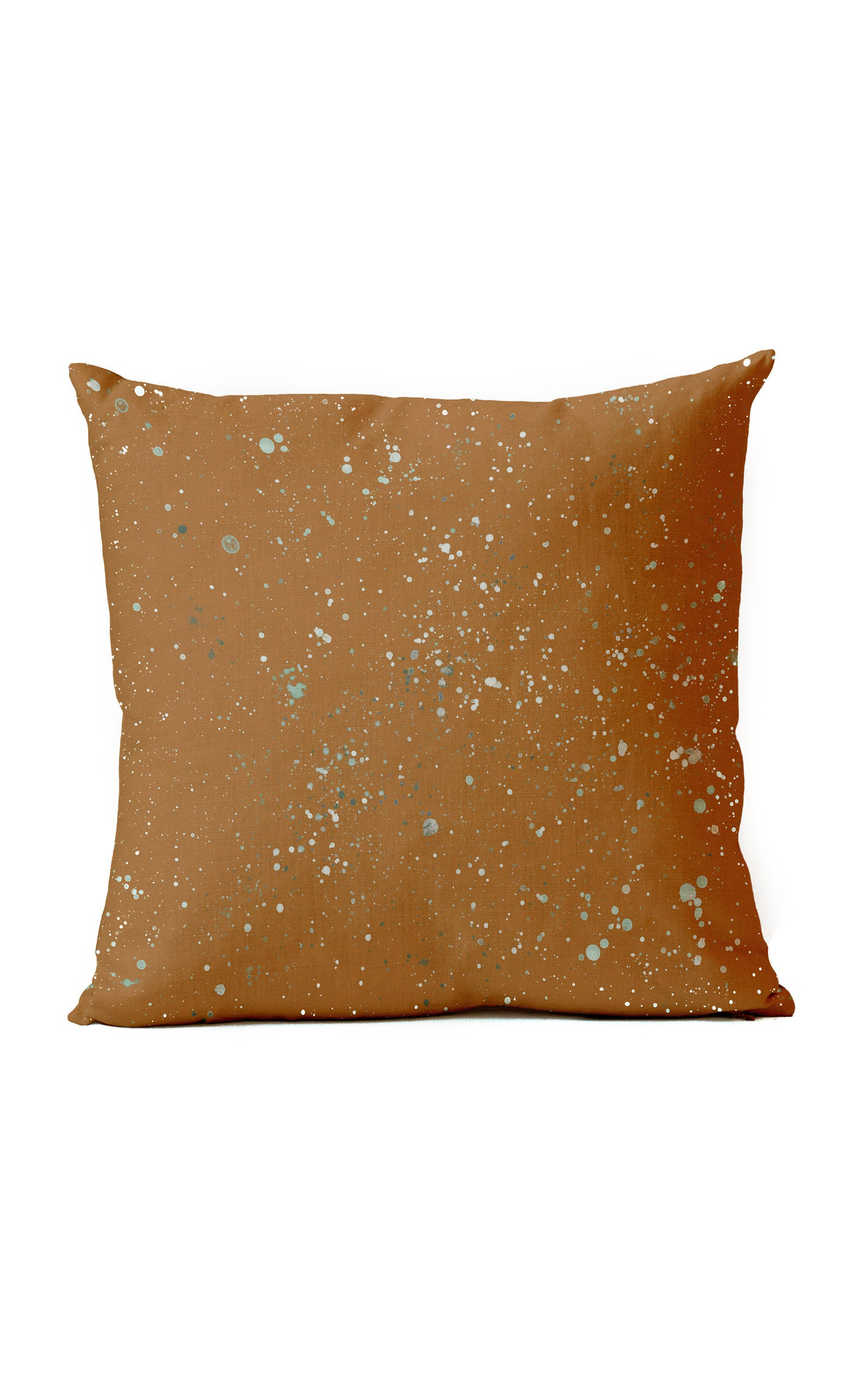 large_cope-brown-speckle-amber-pillow