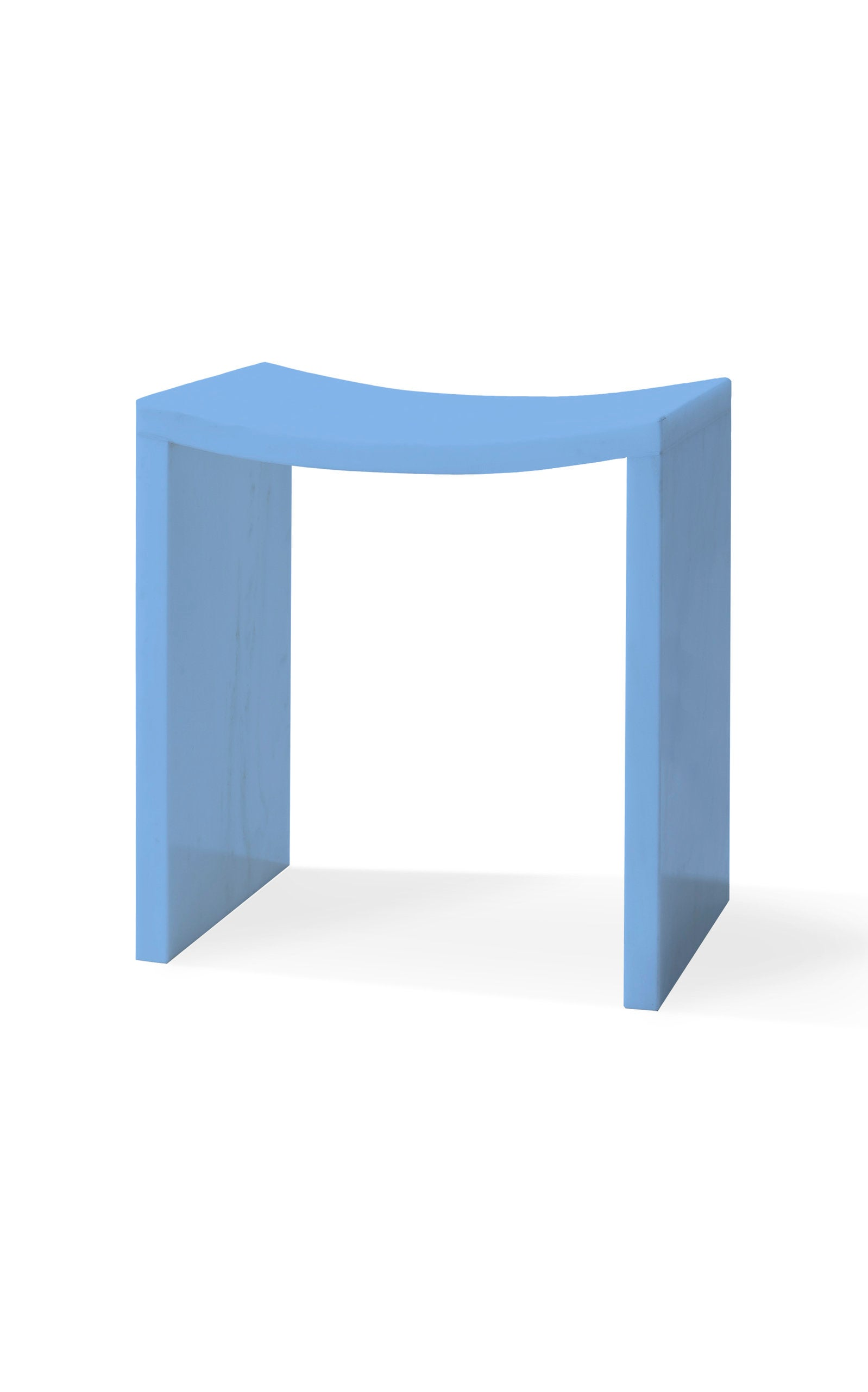 large_objects-of-common-interest-blue-light-blue-bent-stool