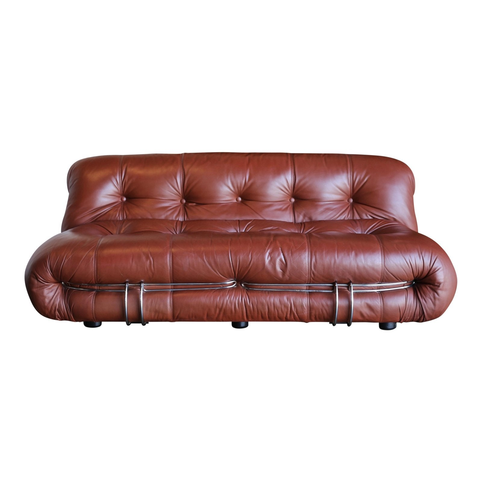 mid-century-modern-afra-and-tobia-scarpa-for-cassina-soriana-settee-6605