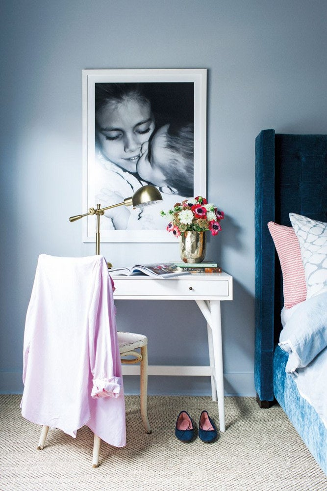 Your Definitive Guide to the Most Popular Paint Colors
