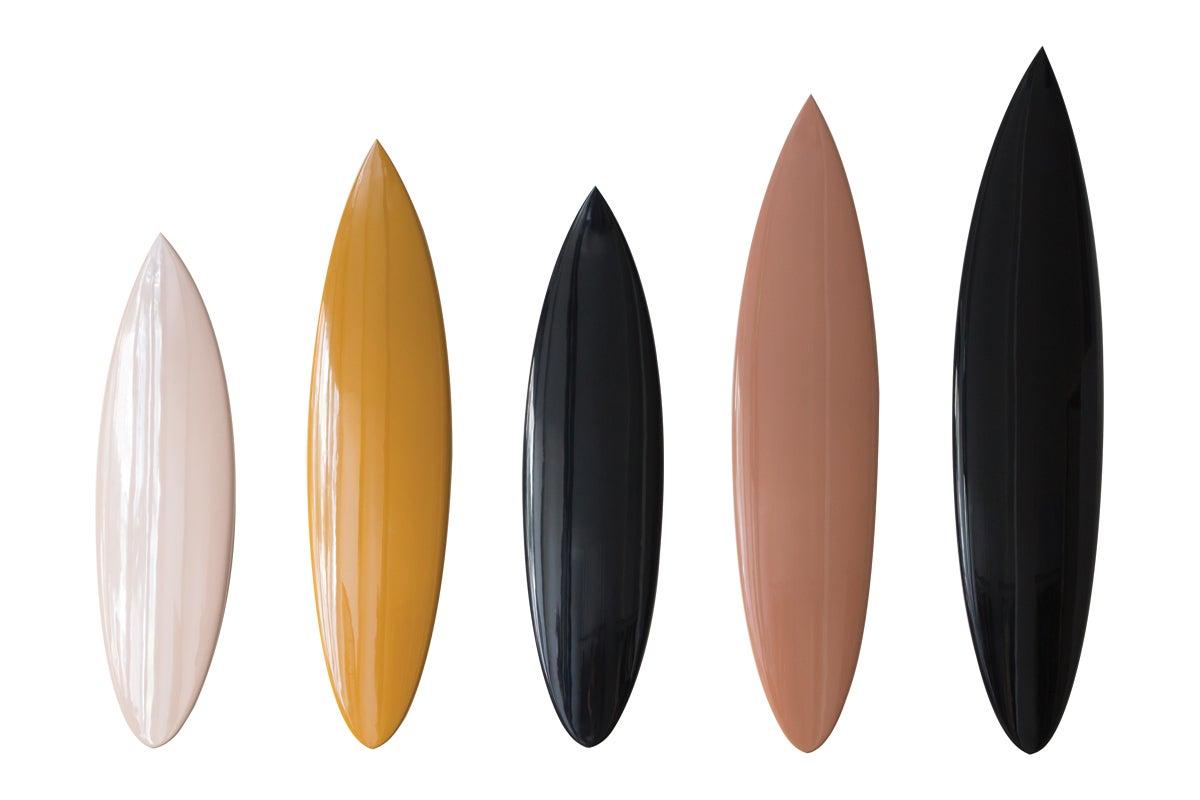 05 surfboards