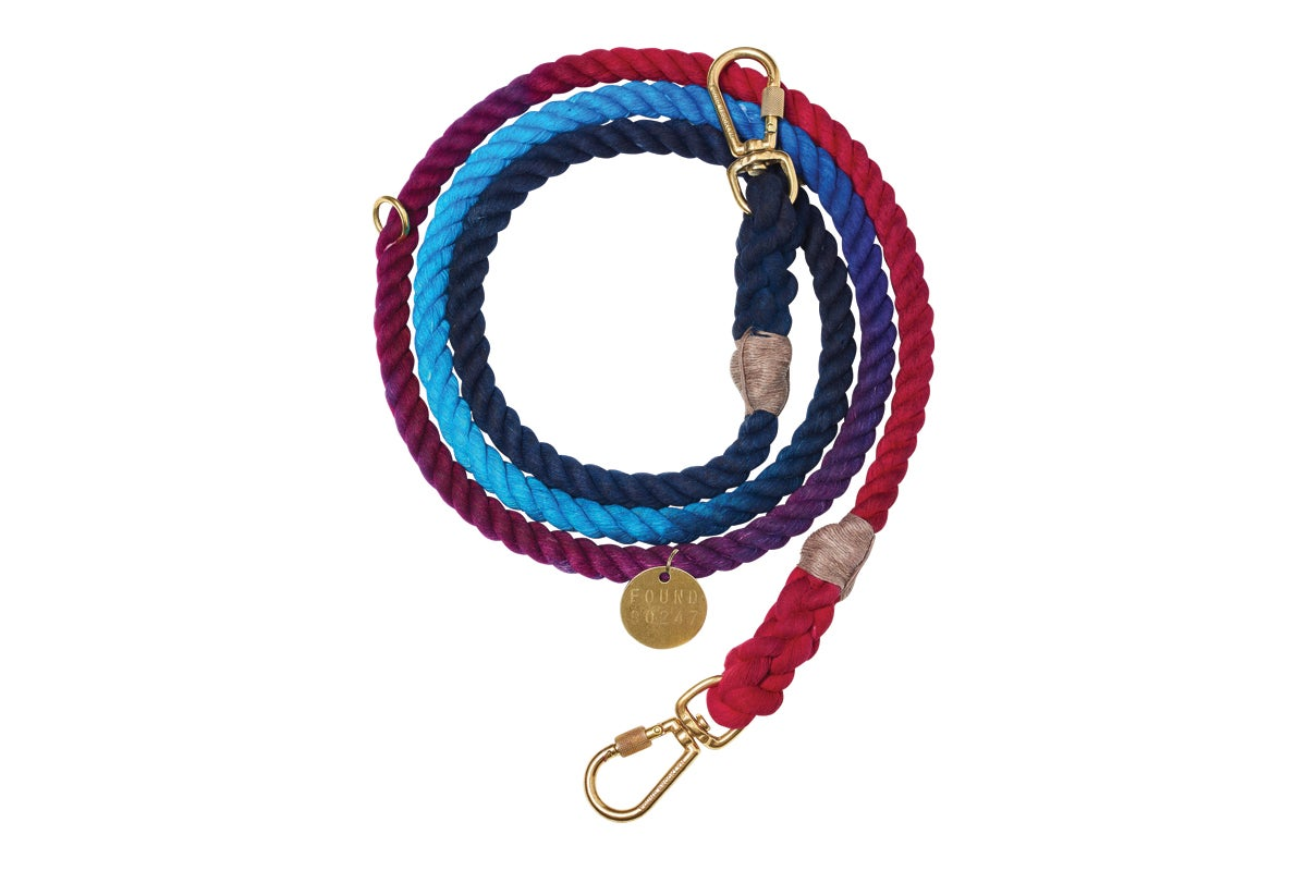 09 leash