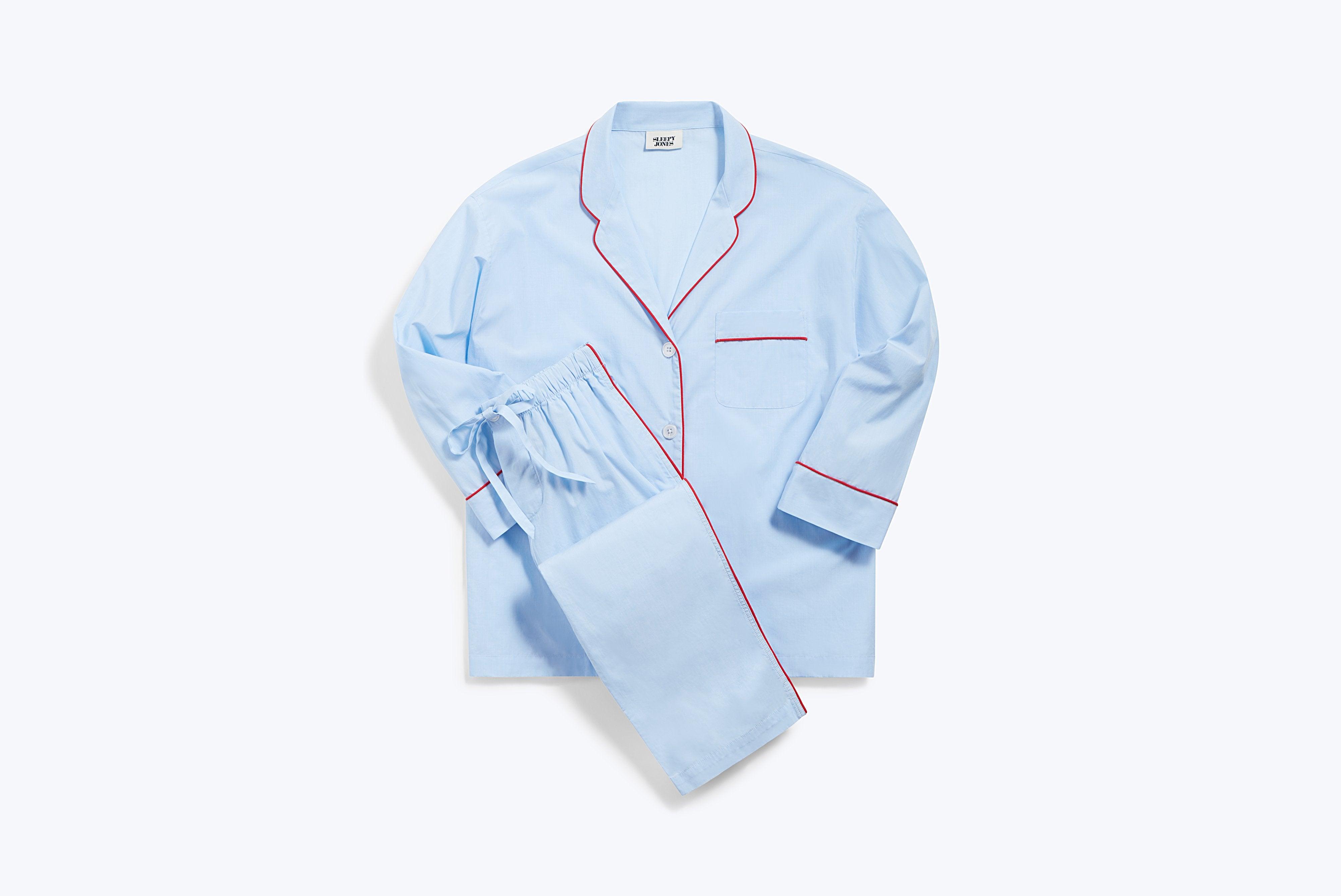 1003_Marina_Pajama_Set_End_On_End_Blue_A_0221