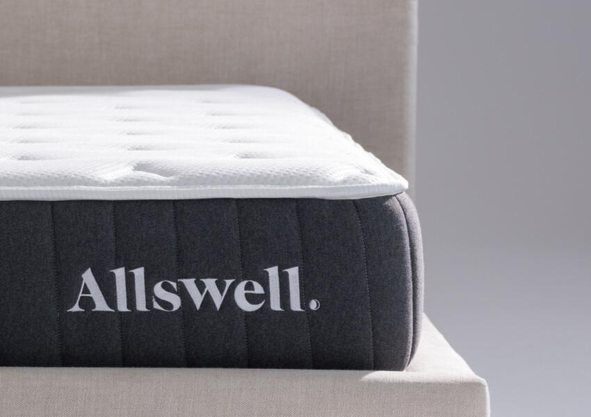 1_Product_The_Allswell_Banner_3