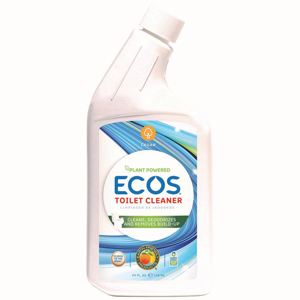 ecos-tub-shower-cleaners-97036-64_1000