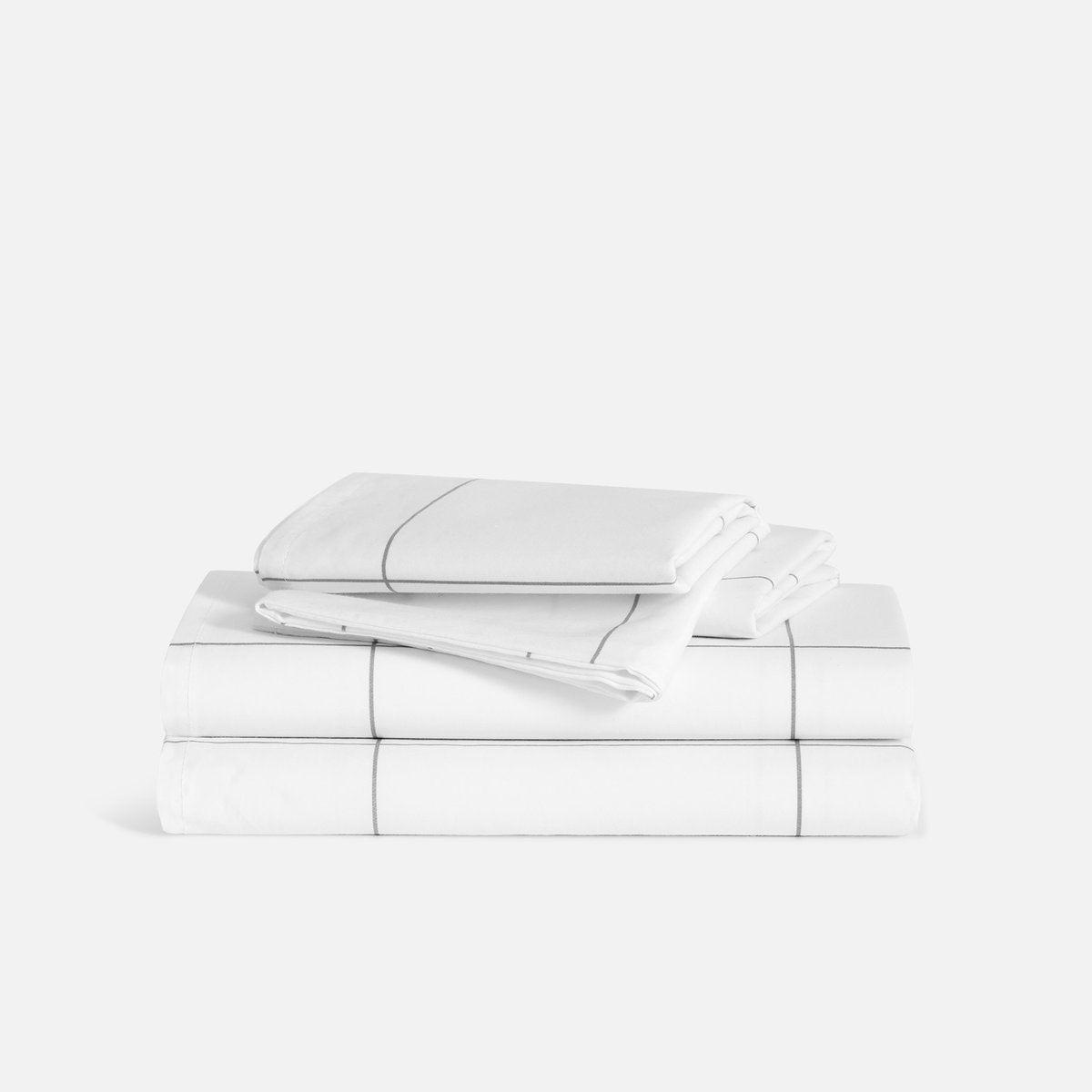 luxe_windowpane_core-sheet-set_silo_1200x