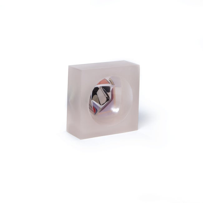 Mociun-ElyseGraham-RevelRingDish-Pink_1__27520.1548357078.780.650