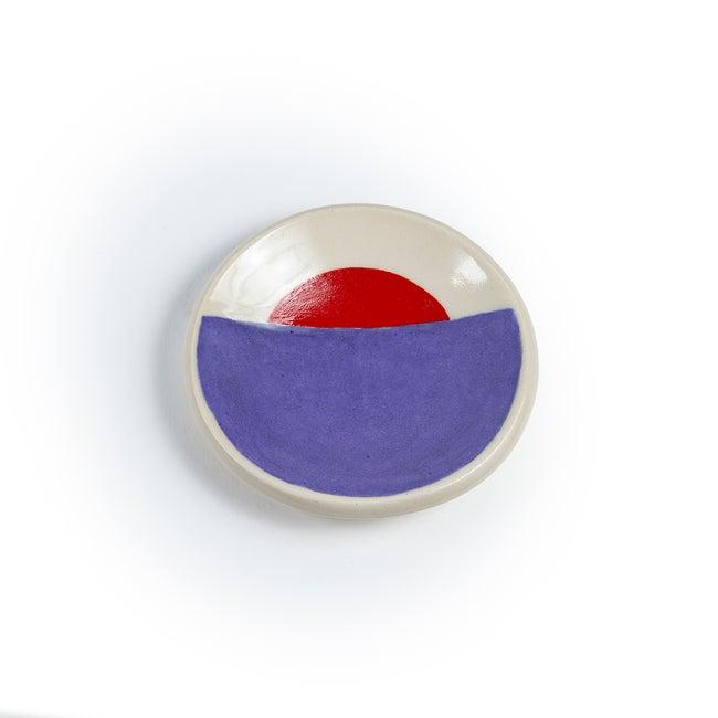 Mociun-PaulineWolsetencroft-Dish-PurpleSun__84187.1543337887.780.650