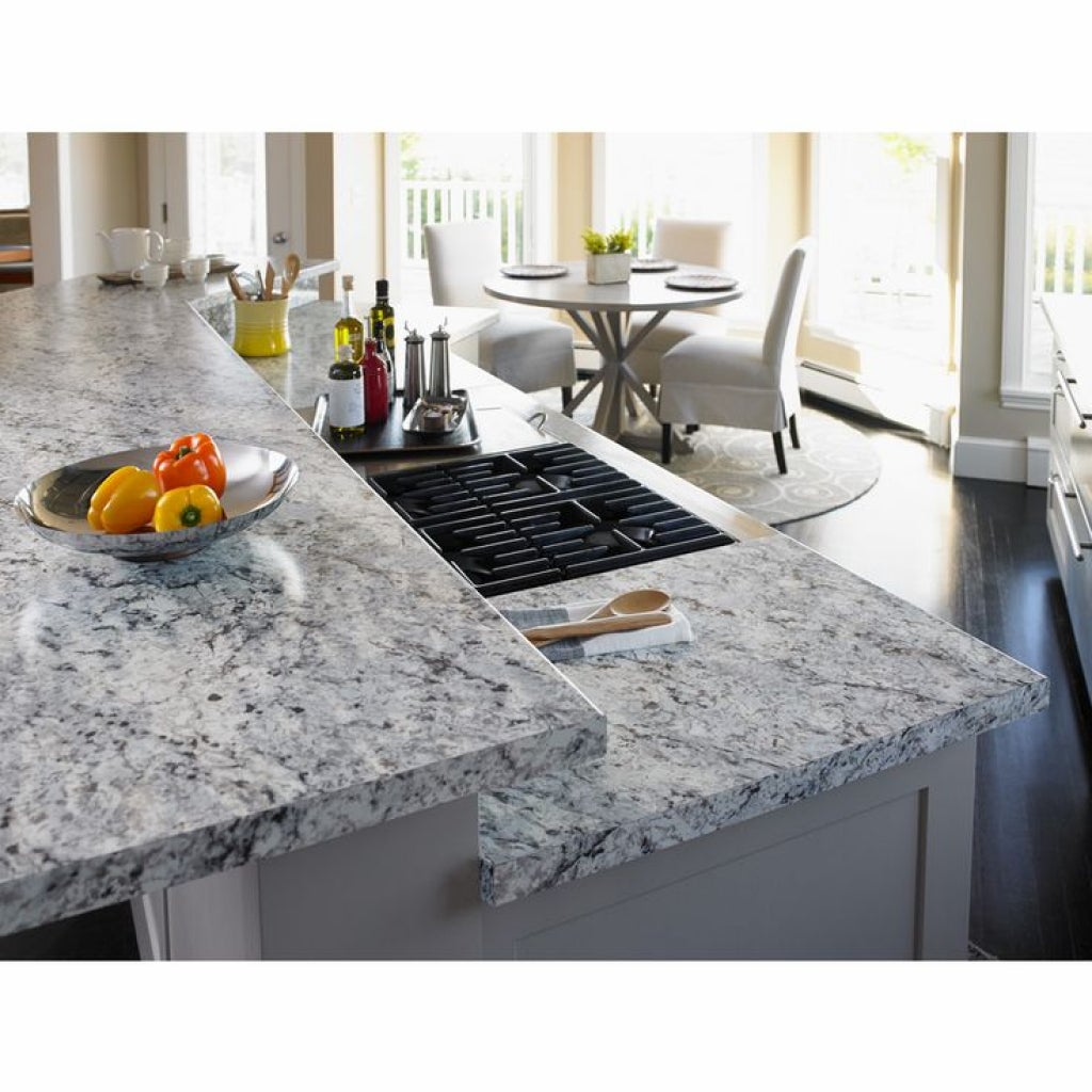 Countertop Solutions You Can Or Diy