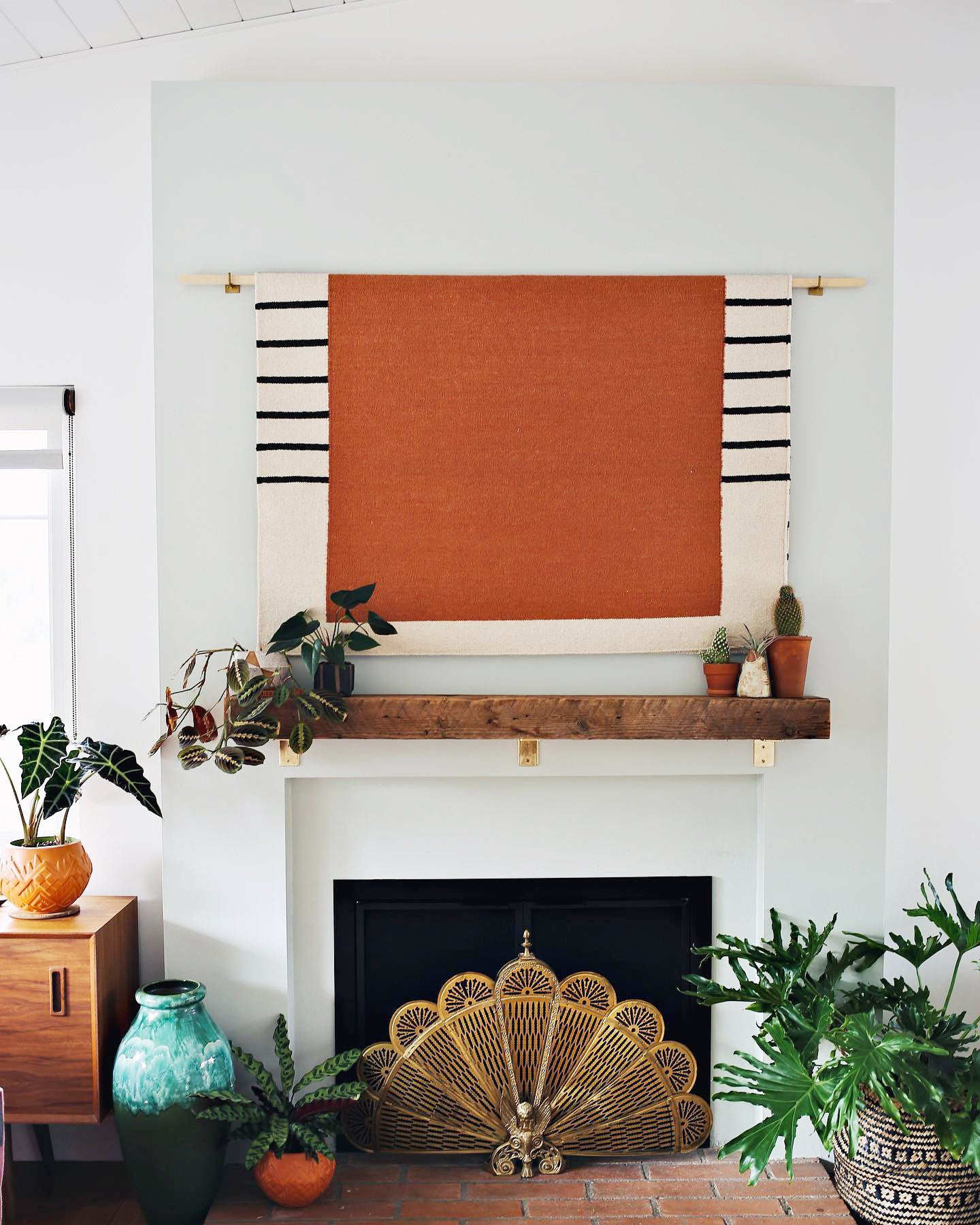 FEATURED_05_Fireplace Diy _ Kristin Guy Dine X Design