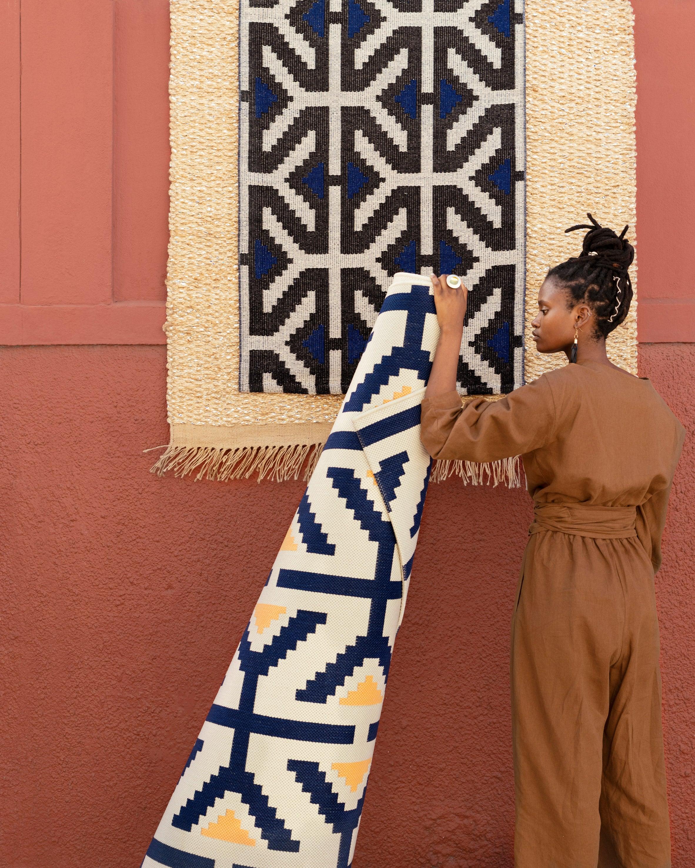FEATURED ikea-overallt-design-indaba-african-furniture-homeware_dezeen_2364_col_7