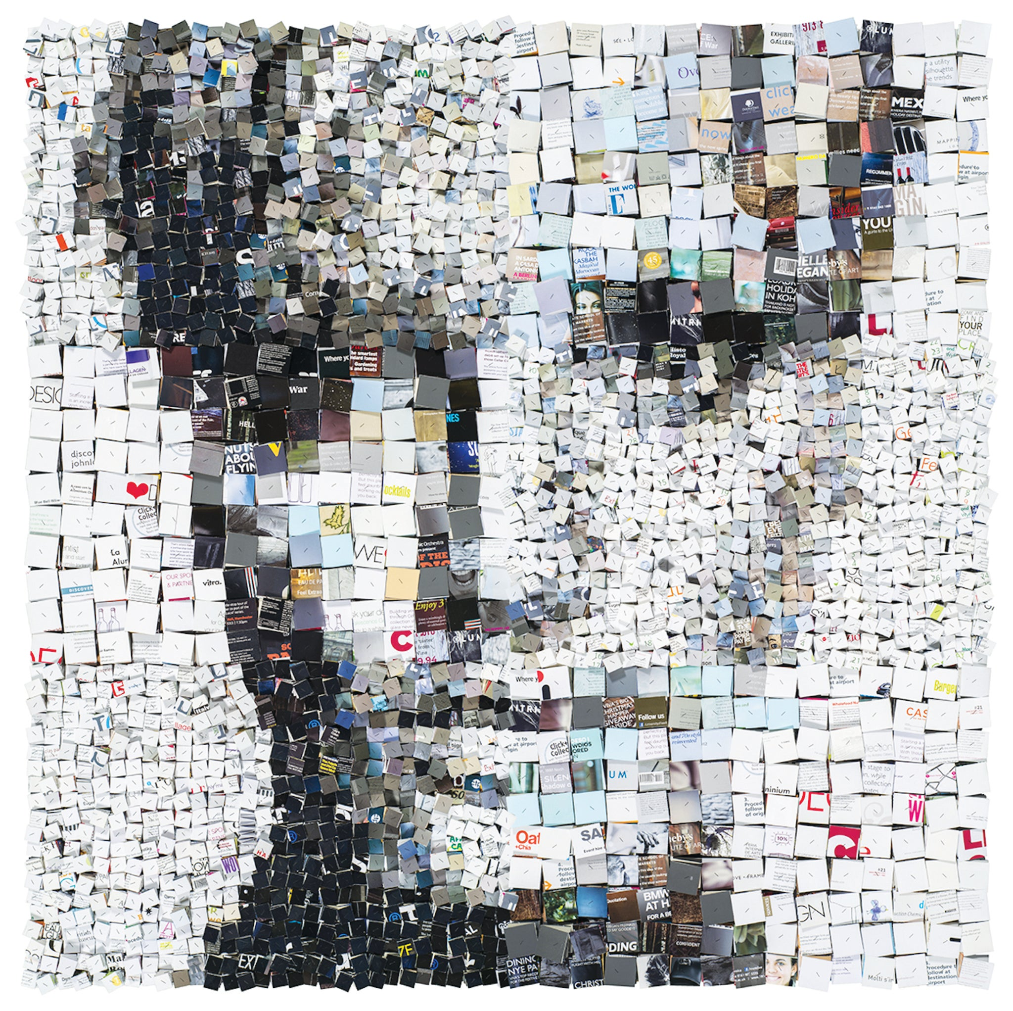 Paola Bazz – can you see me 2