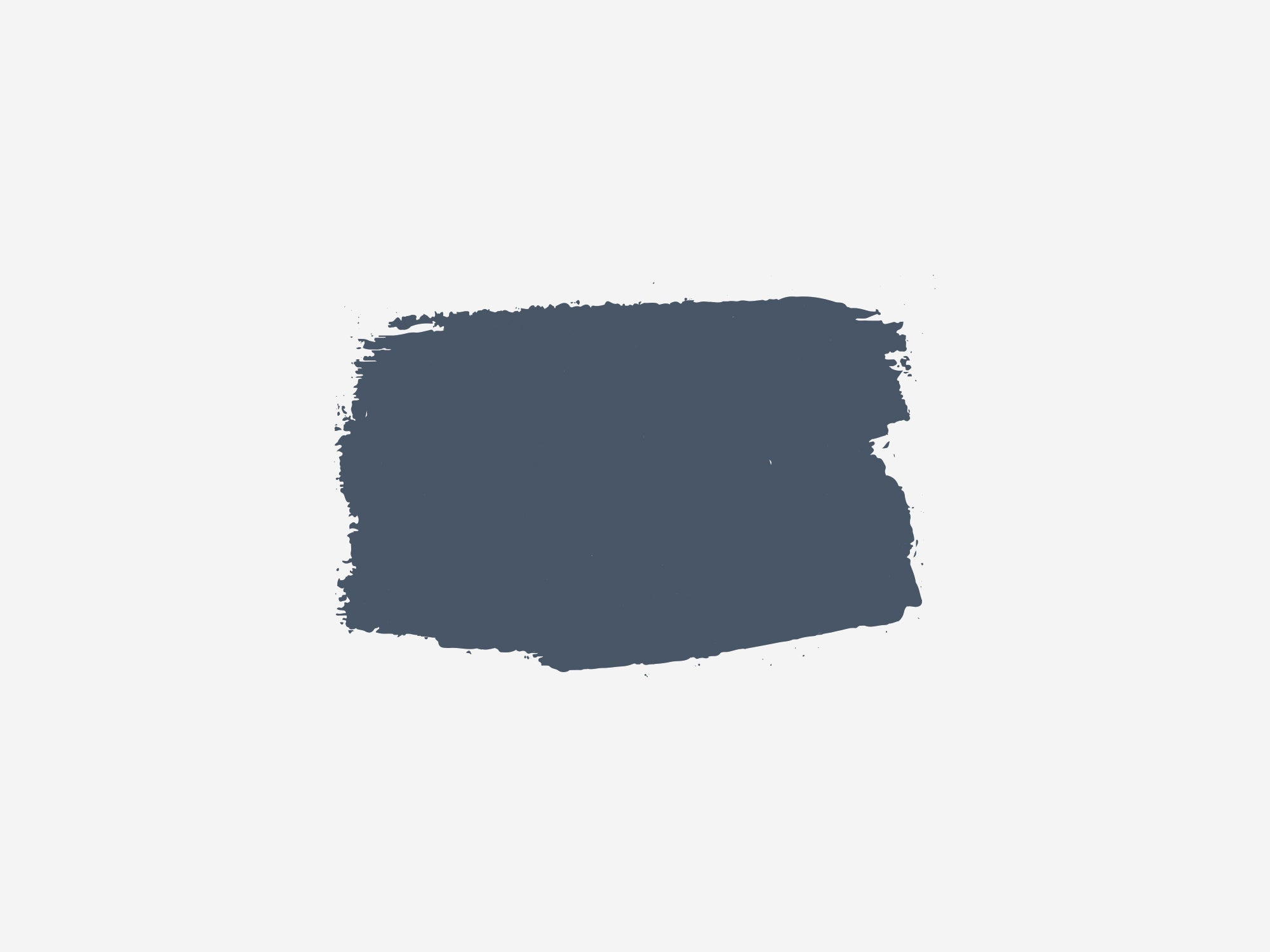 benjamin_moore_newburyport_blue
