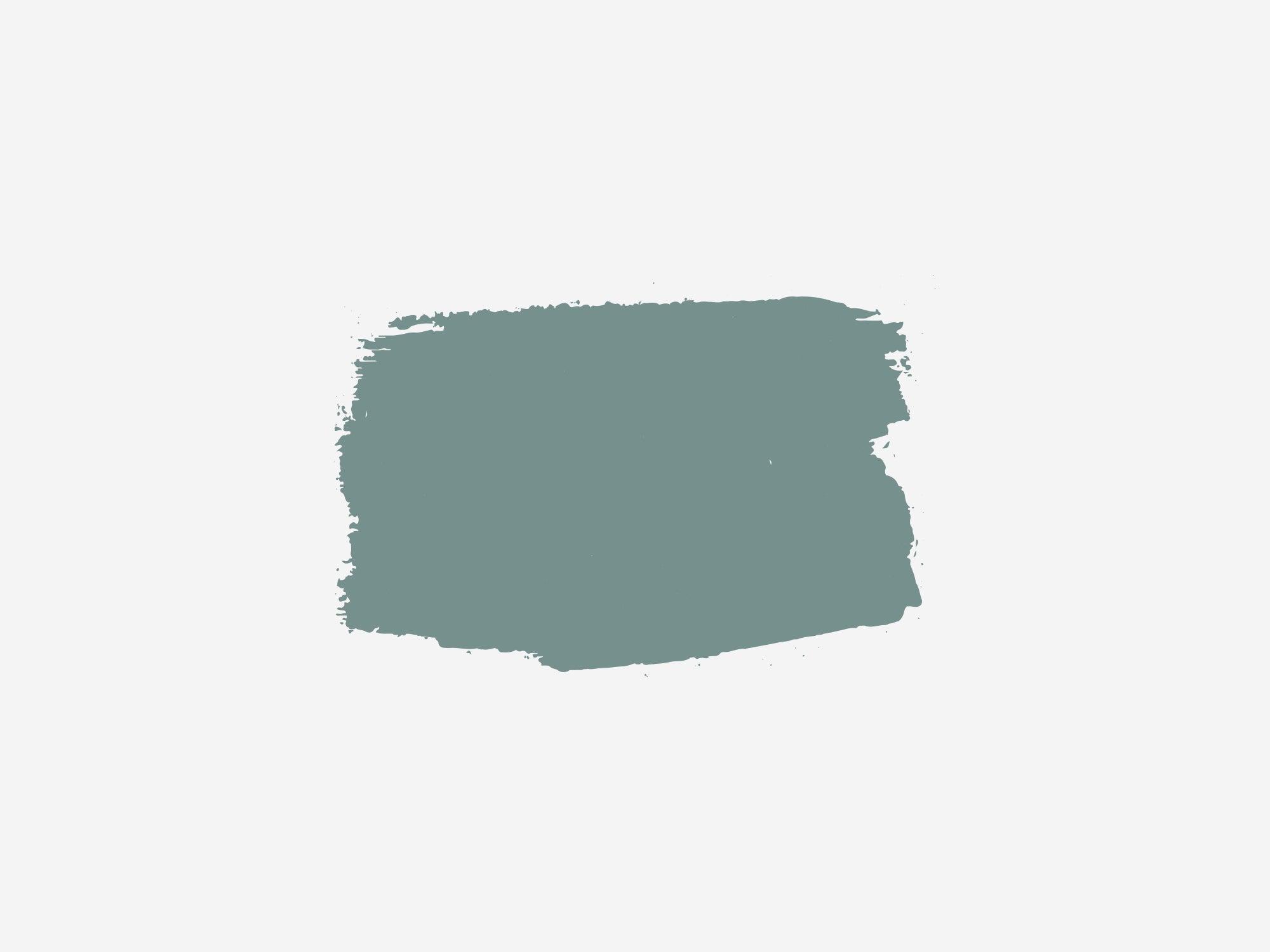 The Best Blue Paint Colors 0bbc1007e