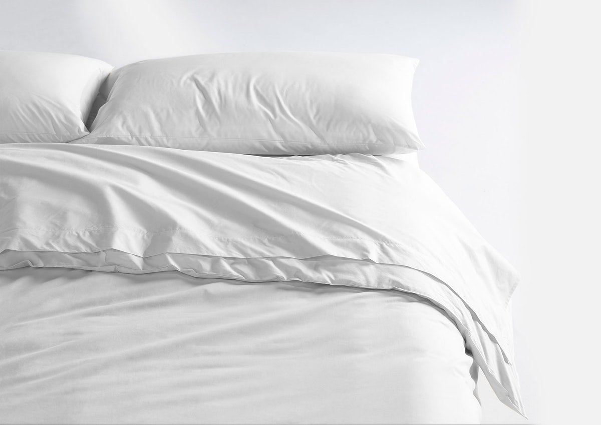 supima-sheets-complete-white-gallery-02