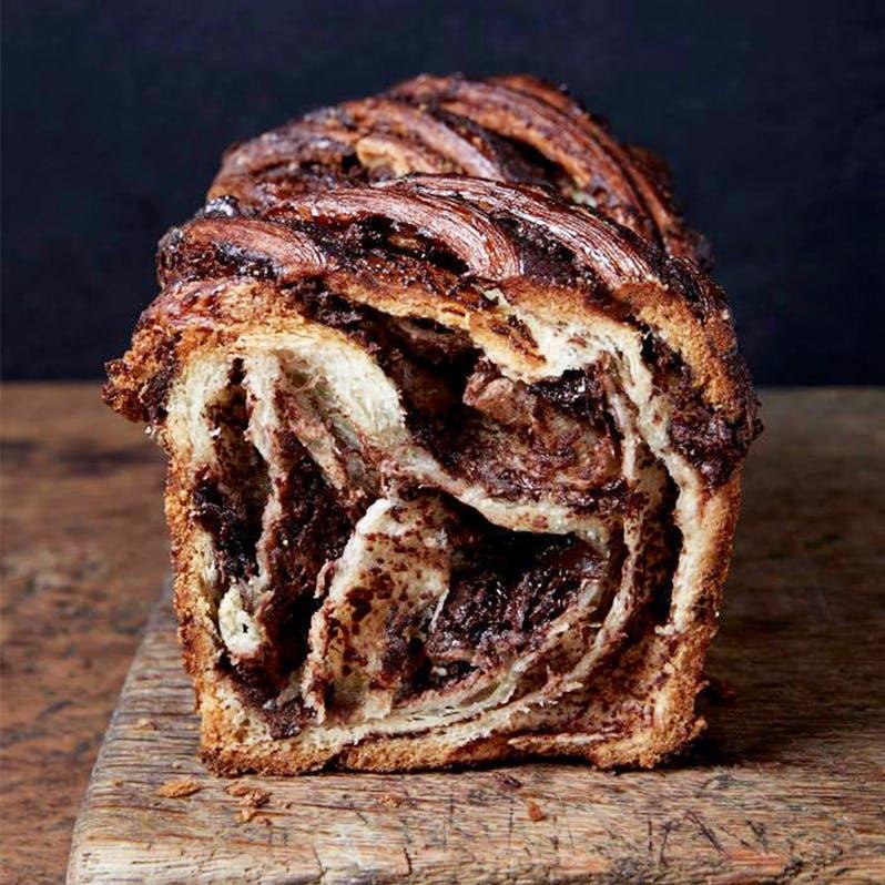breads-bakery-chocolate-babka-3-pack.6e4540262fc2841013db2635f243ca3a