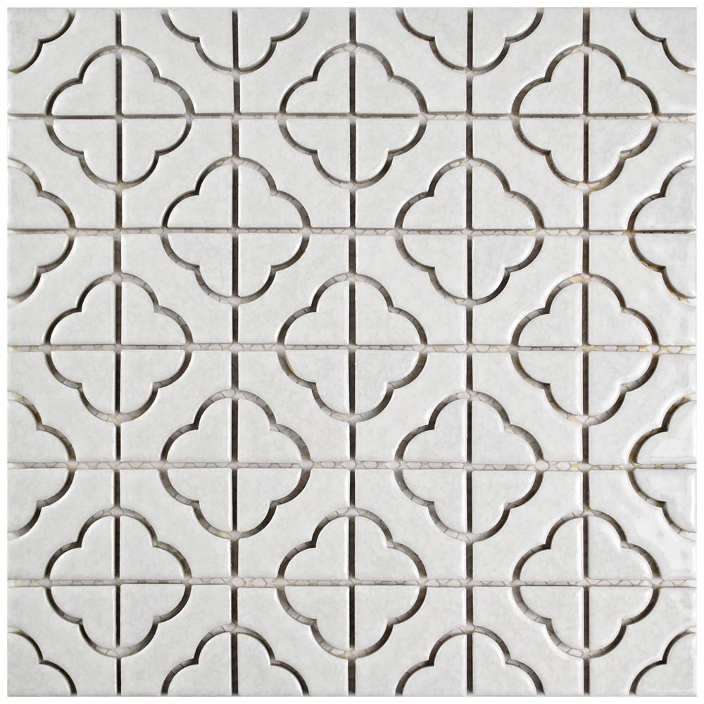 The Best Tiles At Home Depot For Your Kitchen And Bath