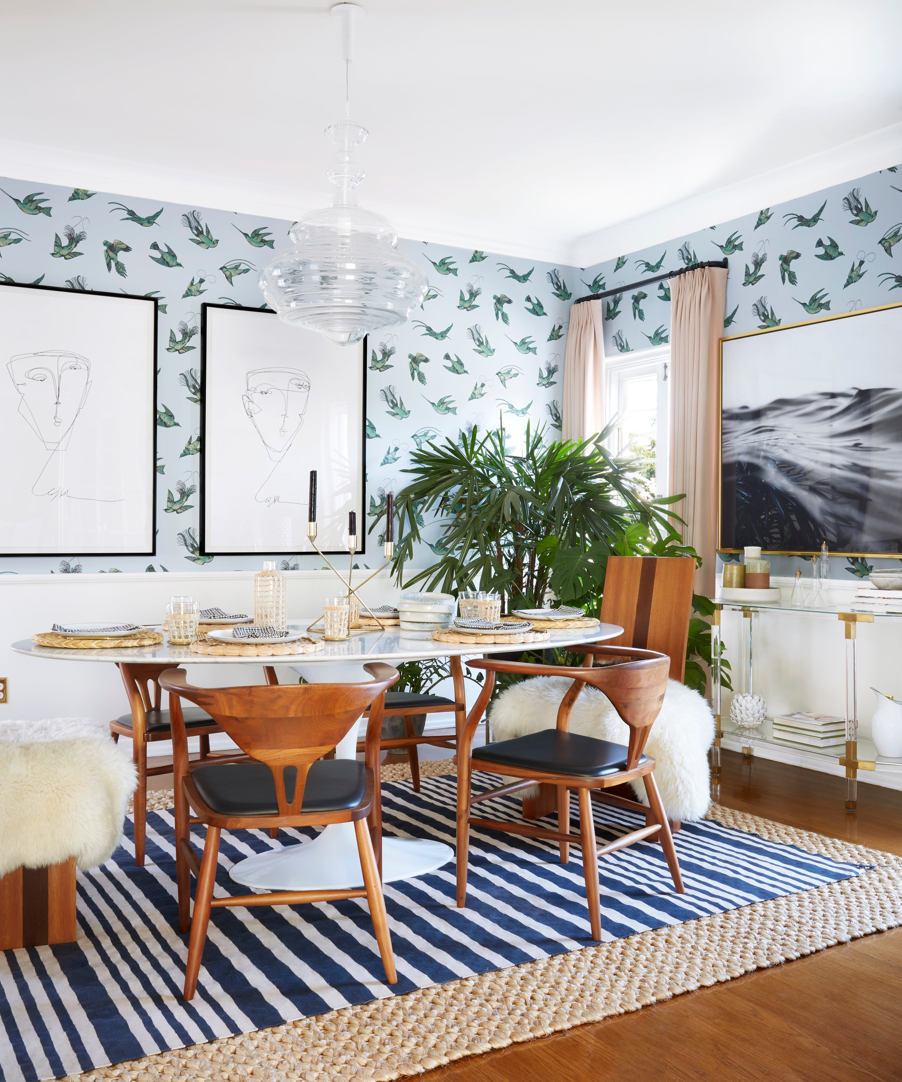 FEATURED_Dining_Room_2_004